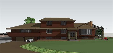 Architect Design Homes Nashua Nh Addition Residential Designer Custom Home