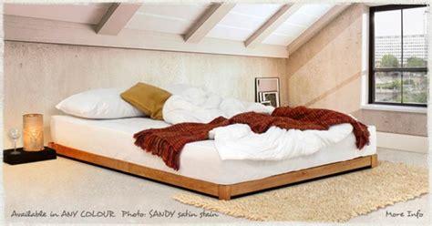 ikea low loft bed low loft bed