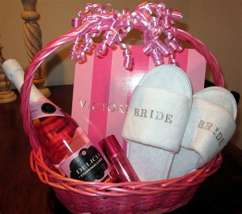 Wedding Shower Gifts bridal shower sunday gift ideas 187 project d c