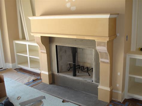 design of cardboard fireplace diy optimizing home decor