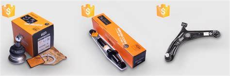 Link Arm Serena C24 car parts oem shock absorber for serena c24 343422 buy