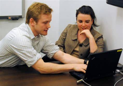 Boston Consulting Pre Mba Internship by In Pictures The Best Internships For 2011