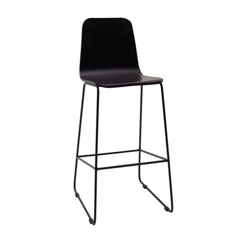 High Back Stools Ikea by Stools Design High Back Bar Stools 2018 Collection Bar