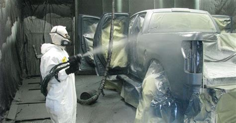 spray painting car how much how much does it cost to spray paint a car door future