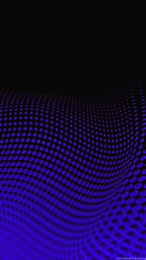 meizu mx wallpaper blue abstract android wallpapers