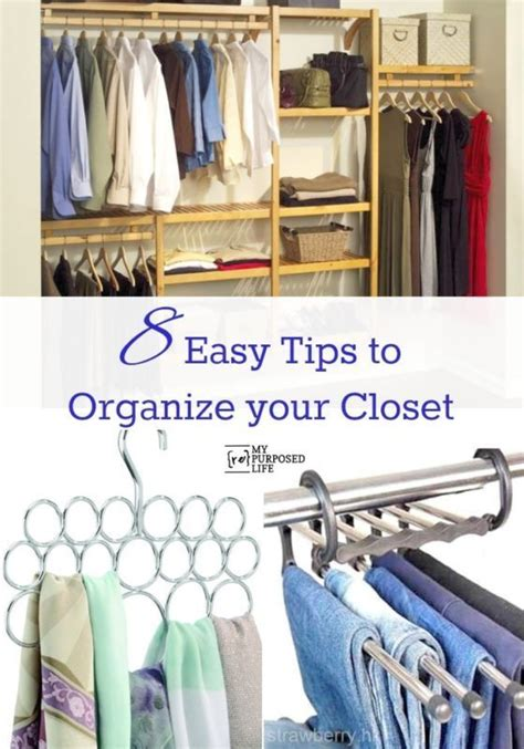 organizing our closet with rubbermaid all we are 1000 images about the organized home on pinterest