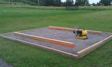 projects birdhouse patterns  wooden garden bridge plans base  shed gravel