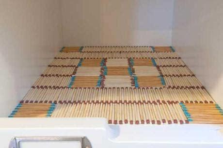 tappeti strani strani patterns e intrecci nei tappeti installazioni di