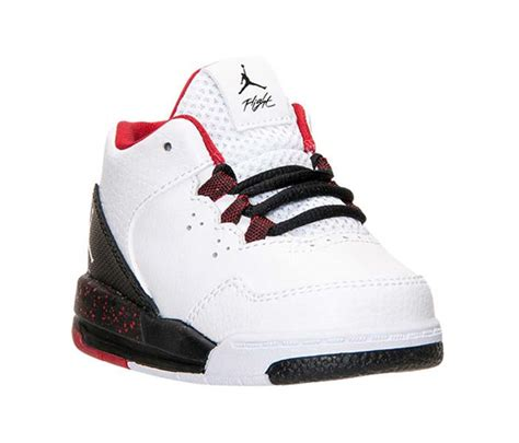 imagenes tenis jordan para hi5 zapatillas basket jordan flight origin 2 bt