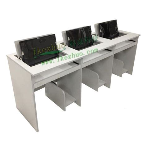 united healthcare producer help desk 2018 three person bit flip computer desk hide desktop
