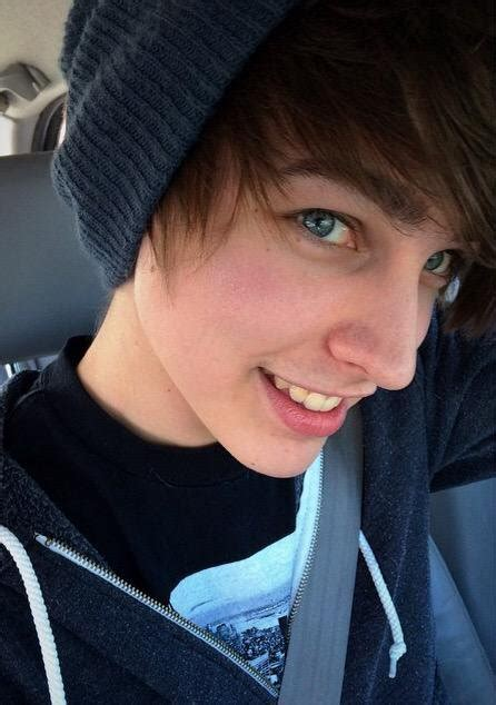 sam  colby wallpaper  image collections
