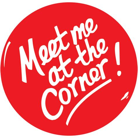 How To Search For On Meetme 2016 Meet Me At The Corner Downtown State College Improvement District