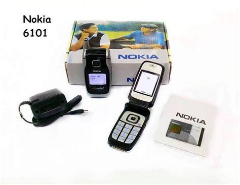 Tulang Tengah Nokia N Gage Classic 50 ponsel jadul melegenda yang pernah dibeli bapak kamu