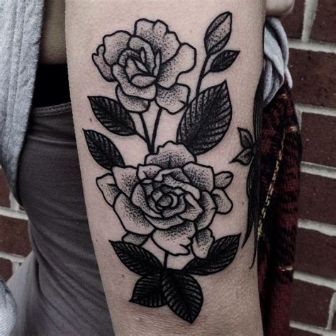 gardenia tattoos best 25 gardenia ideas on sleeve