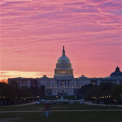 Best Mba Near Dc by The Best Museums And Attractions Near The National Mall In
