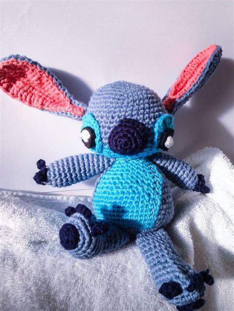 amigurumi stitch pattern free stitch crochet amigurumi pattern diy crafts