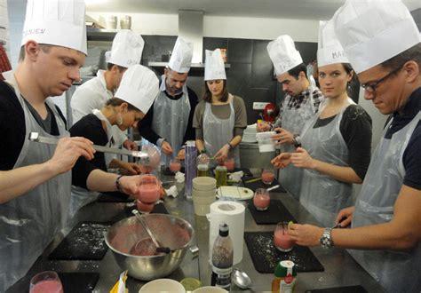 stage cuisine grand chef stage cuisine grand chef ohhkitchen com