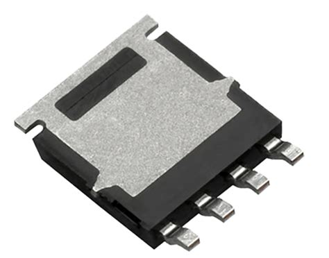 smd capacitor function smd capacitor function 28 images how does a tantalum capacitor work 28 images file tantalum