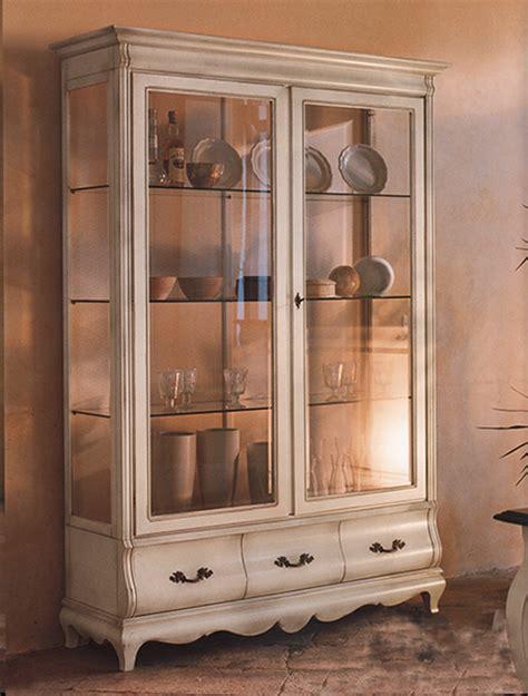 mobili vintage firenze arredamento vintage firenze appartamenti firenze in