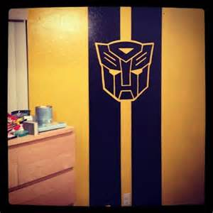 17 best images about transformers room on pinterest lanospace february 2013