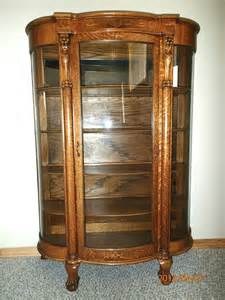 Curio Cabinets Tulsa Oklahoma 25 Best Ideas About Curio Cabinets On Curio