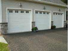 Garage Door Estimates Neiltortorella Com Garage Door Costs Estimate