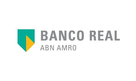banco real forz br 187 banco real