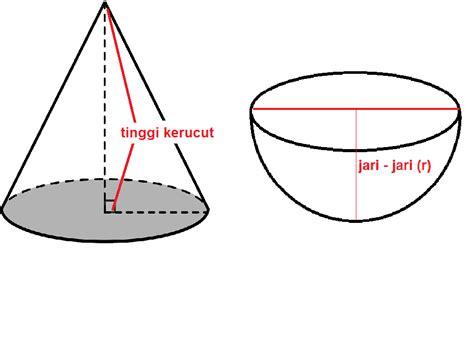 Bola Dan Bekel Bekel Ada 6 Dan Bola Mainan Anak Murah rumus menghitung volume bola beserta pembuktian