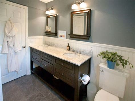 17 Best Bathroom Ideas Photo Gallery On