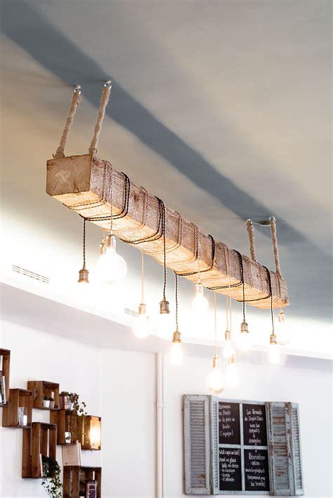 how does track lighting work sofia clara upcycled light fixture