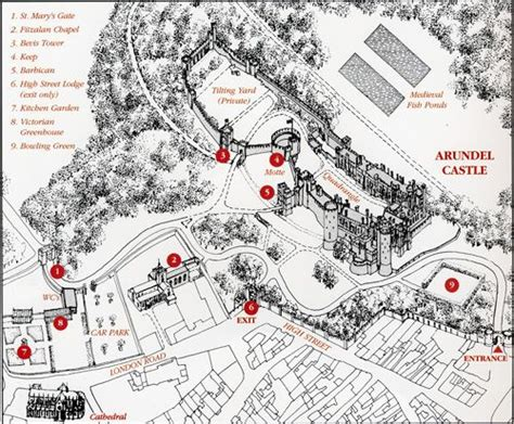 arundel castle floor plan 43 best images about arundel castle on pinterest arundel