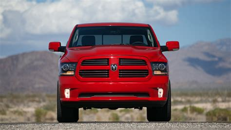 trucks  great  machines page