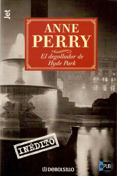 el degollador de hyde 8497595483 683 quot anne perry quot books found quot los cad 225 veres de callander square quot by perry anne spanish