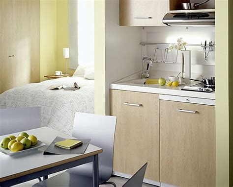 Cuisine M2 Compact Kitchens Mini Cuisine Kitchenette Bespoke Award Winning