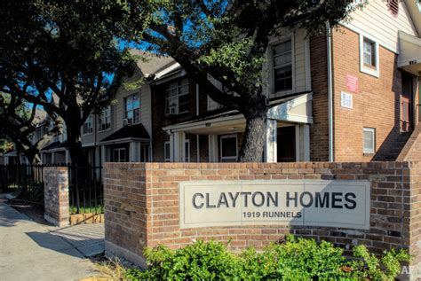 clayton homes houston tx apartment finder