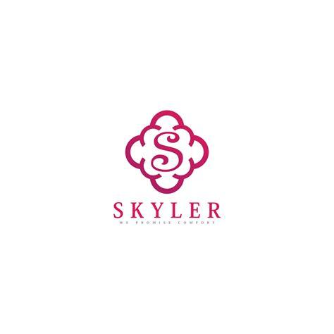 design fashion logo fashion designer logos pictures to pin on pinterest