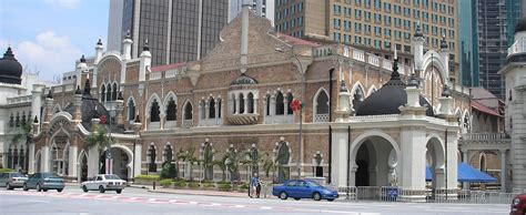 City Also Search For File City Merdeka Square Kuala Lumpur Jpg Wikimedia Commons