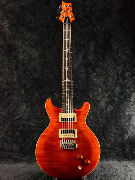 Gitar Prs 128 guitar planet rakuten global market paul reed smith