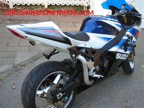2003 Suzuki Gsxr 1000 Specs 2003 Suzuki Gsx R 1000 Moto Zombdrive