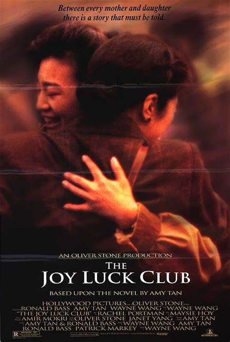 joy luck club the joy luck club movieguide movie reviews for christians