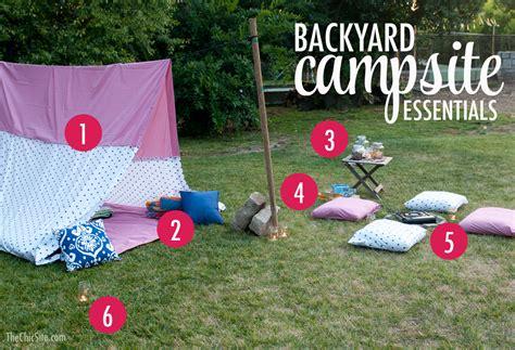 Ps2 Backyard Wrestling Backyard Camping Party Ideas Backyard And Yard Design For