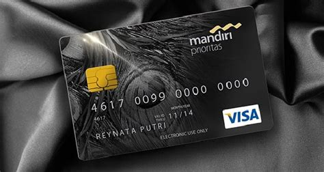 berapa lama membuat rekening mandiri berapa lama proses cara menaikan limit kartu kredit