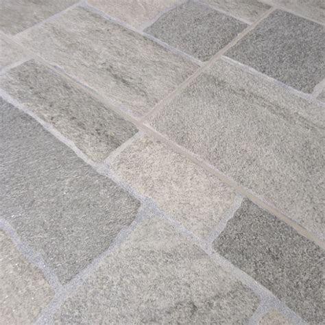 piastrelle gres porcellanato per esterni piastrelle per esterni antiscivolo design casa creativa
