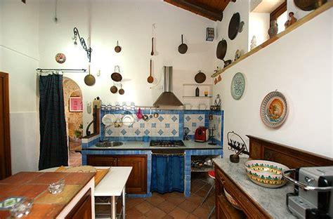 Preiswerte Küchenmöbel by K 252 Che Gemauerte K 252 Che Rustikal Gemauerte K 252 Che Rustikal