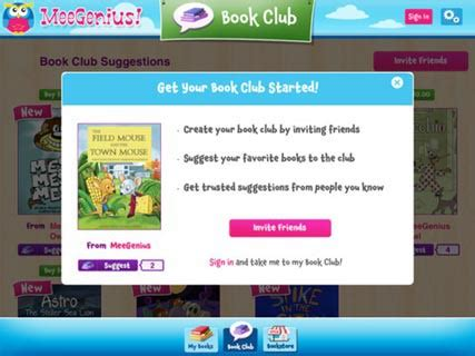 meegenius kids books edshelf