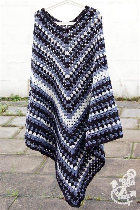 free poncho knitting patterns adults poncho crochet pattern free crochet and knit