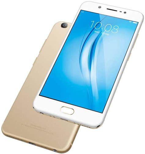 Promo Vivo V5 S Ram 4gb Rom 64gb V 5 S New Gold Gold vivo v5 s 64 gb price shop vivo v5s crown gold 64gb 4gb ram mobile at shop gn