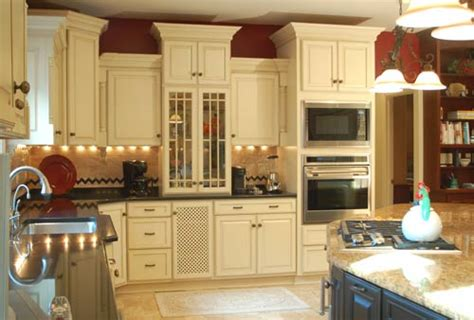 kitchen cabinets greensburg pa reanimators