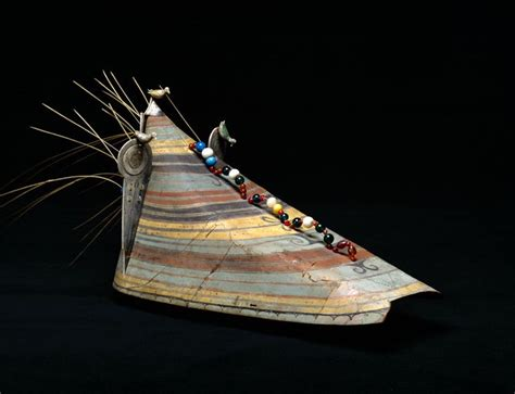 994 best ALASKAN images on Pinterest | Alaska, Alaska ... Inuit Artifacts History