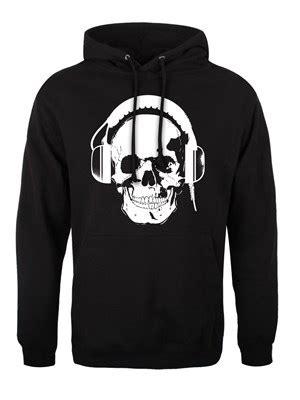 Vest Blink Jaket Hoodie Zipper Sweater Polos Ym01 2 skull headphones hoodie pullover black mens buy at grindstore
